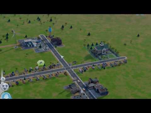 SimCity (2013) - Empréstimo Infinito (com Cheat Engine)
