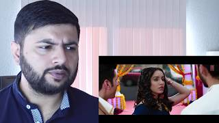 Pakistani Reacts to Batti Gul Meter Chalu | Shahid Kapoor
