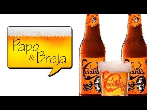 Xxx Mp4 Degustação Da Cerveja CACILDIS Papo Amp Breja 73 3gp Sex
