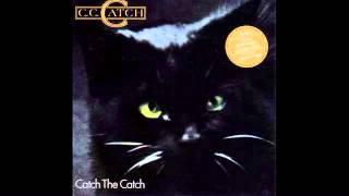 C.C. Catch - Catch The Catch ( Full Album )