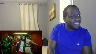 wizkid+tiwa+savage Videos - 9tube tv