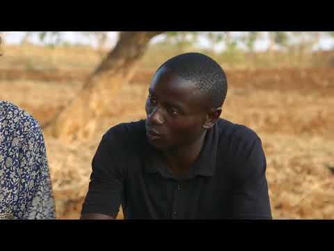 Shamba Shape Up Sn 08 - Ep 01 Pigs, Soil Testing, Certified Seeds (Swahili)