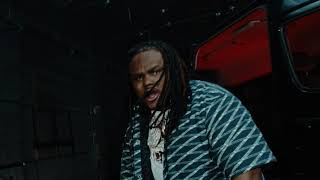 Tee Grizzley - God's Warrior [Official Video]