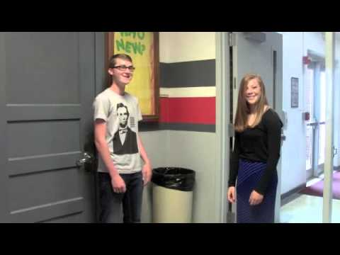 How to Help Your School Go Green!