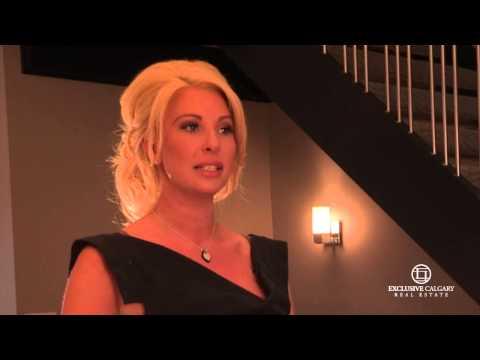 Calgary Real Estate - Kaitlyn Gottlieb - Realtor