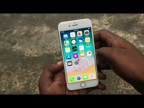 Iphone/ipad/ipod touch not working || iphone unresponsive touch problem fix|| 100% working solution