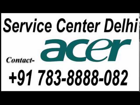 Acer Service Center Laxmi Nagar