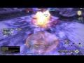PS4-Live-Übertragung von Hupila