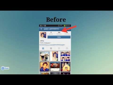 Get loads of Instagram Followers Fast. Simple  tips for getting Instagram Followers (Free)