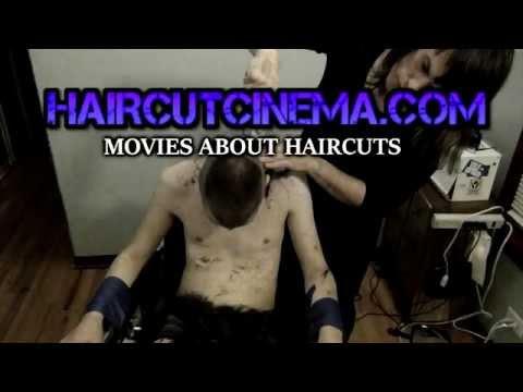 Xxx Mp4 HaircutCinema Com Close Cuts Some Favorites 3gp Sex