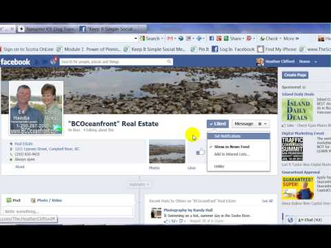 Can everyone see all MY activity (LIKES, Comments) on Facebook?