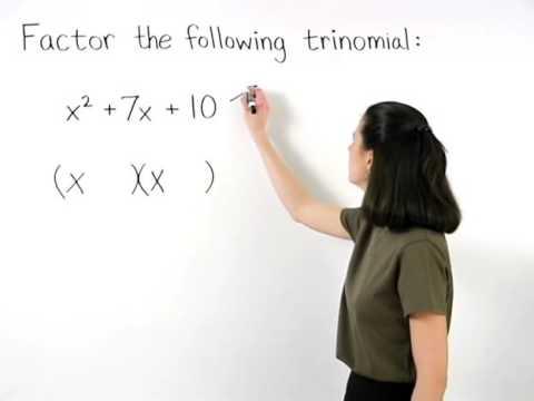 ACT Math Test Prep | MathHelp.com