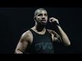 Drake STOPS Concert To Wish Rihanna Happy Birthday!