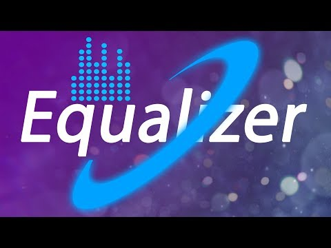 Equalizer - Steam PC Beta preview gameplay