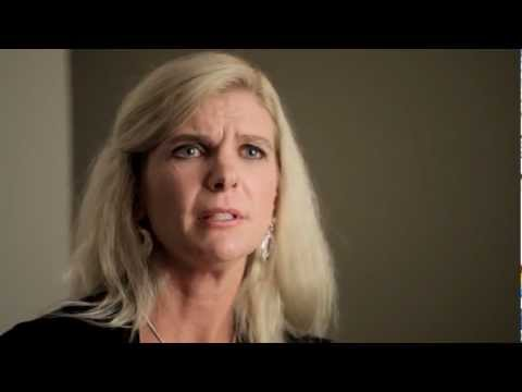 We Need Legal Aid - Debbie's Story