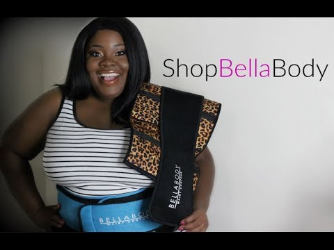 Get your Sexy Back with Shopbellabody.com MEGA SALE ALERT!!!
