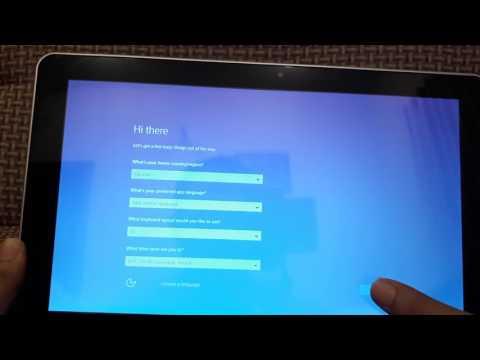 Unboxing PM Laptop Scheme