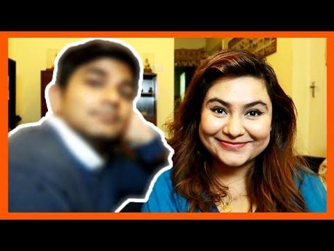 Meet my HUSBAND Q&A!!!!  #AskDomal