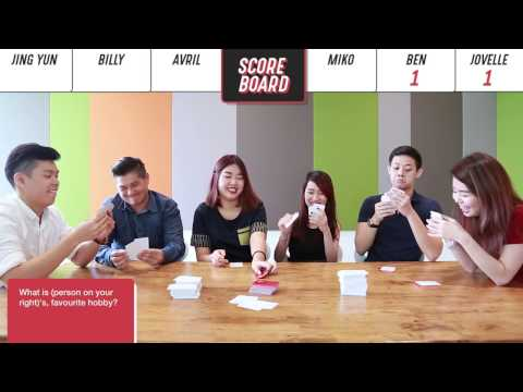 Shopee TV | Limpeh Says