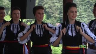 Junii Sibiului Repetitie Music Jinni