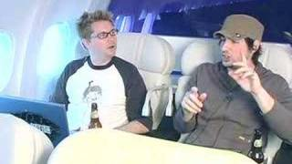 Diggnation How To Beat Coinstar