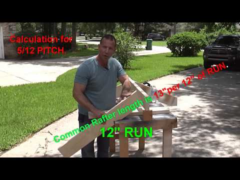 Speed Square Made Simple TWO