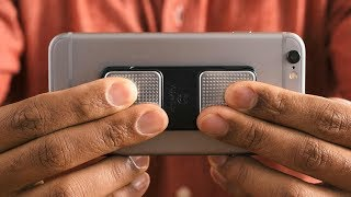 5 Cool Gadgets You Can Buy On Amazon #14