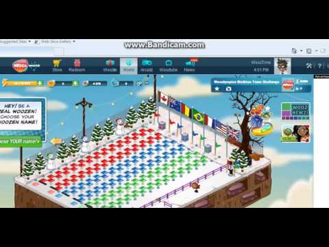 woozworld hack amazing hack