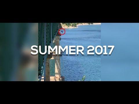 BIGGEST & BEST OF SUMMER 2017