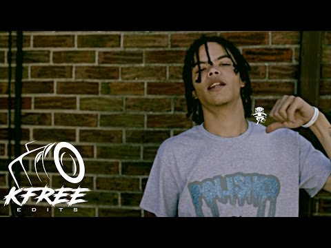 ShredGang Mone - The Devil (Official Video) Shot By @Kfree313