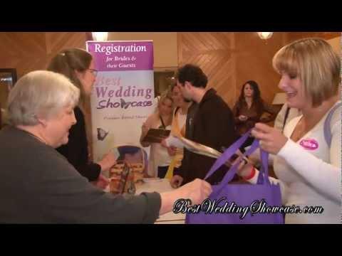Where Central PA brides go to plan their wedding . . .