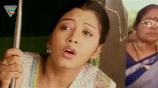 Hai Koi Mai Ka Laal Latest Dubbed Hindi Full Movie || Rishi, Gopika || 2016 Dubbed Hindi Movies
