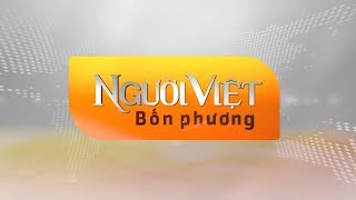 Người Việt bốn phương 15/06/2019