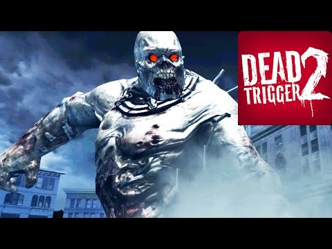 How to hack dead trigger 2 on android without root video di dead dead trigger 2 sangue e zombi ovunque sparatutto android salvo pimpos malvernweather Images