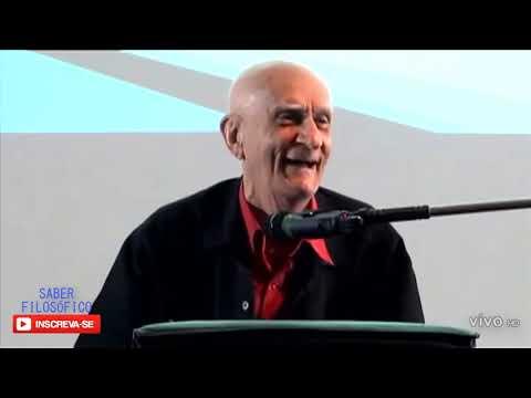 Ariano Suassuna - A quantos graus a água ferve, Picasso e Stravisnk