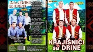 Krajisnici Sa Drine - Kobra (audio 2019)