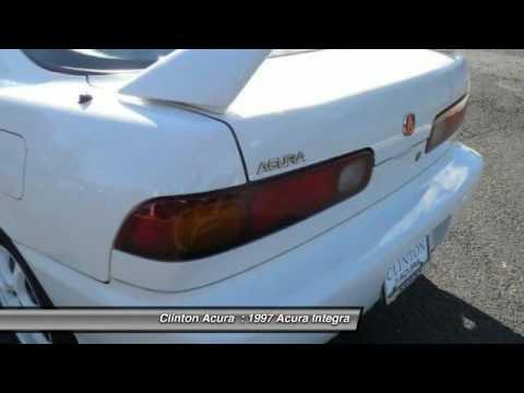 Integra Type R Integra Type R For Sale Nj - Acura integra for sale in nj