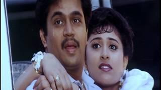 Putham Pudhu Desam - Karnaa (1995) HD