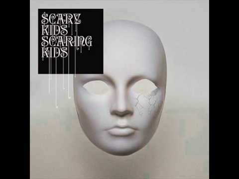 Scary Kids Scaring Kids - The Deep End