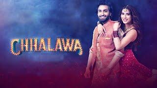 Chhalawa   Chhalawa 2019   Mehwish Hayat   Azfar Rehman   Full Music Video