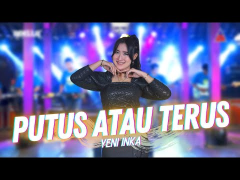 Download Lagu Yeni Inka Putus Atau Terus Mp3