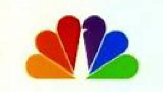 Download NBC TV Network Id's Video
