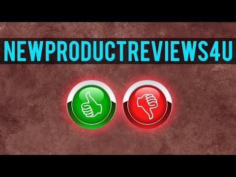 EZ Cash Creator Review