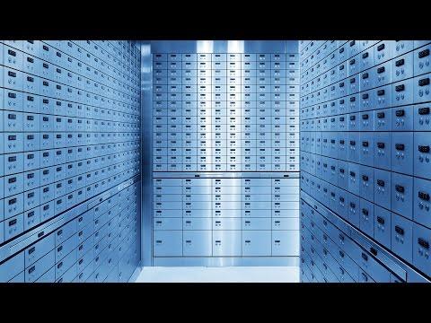IBM's Arvind Krishna: Can Blockchain End Corruption?