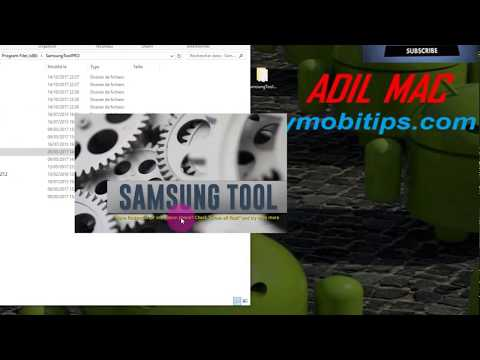 How to install Z3X Pro Cracked 2018 1000% working without BOX without Smart Card full guide