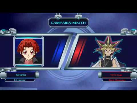 Yu Gi Oh - Duel Generation | How to defeat Dark Magician