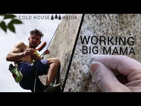 Facing the 3 years project || Cold House Media Vlog 044