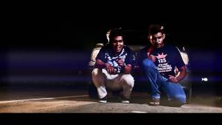 Kingswood College | 125 Years of Excellence (Official Theme