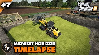 9 minutes, 6 seconds) Fs19 Silage Video - PlayKindle org