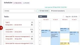 Agile Management - Easy Redmine 2018 - PakVim net HD Vdieos